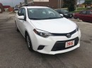 Used 2015 Toyota Corolla LE ECO for sale in North York, ON