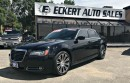 Used 2013 Chrysler 300 300S /NAV/LEATHER/SUNROOF for sale in Barrie, ON