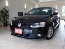 Used 2013 Volkswagen Jetta Trendline+ Bluetooth|$89 Bi-Weekly! for sale in Toronto, ON