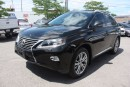 Used 2014 Lexus RX 350 PREMIUM PLUS for sale in North York, ON