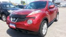 Used 2013 Nissan Juke SV, AWD, ONE OWNER, Accident Free for sale in North York, ON