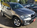 Used 2010 BMW X5 30i/AWD/NAVI/LEATHER/SUNROOF/MINT CONDITION for sale in Scarborough, ON