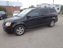 Used 2010 Dodge Grand Caravan SE CERTIFIED for sale in Kitchener, ON