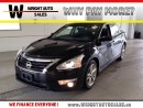 Used 2014 Nissan Altima SV |SUNROOF|BACKUP CAMERA|81,242 KMS for sale in Cambridge, ON