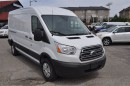 Used 2016 Ford Transit Connect Medium Roof 148WB for sale in Aurora, ON