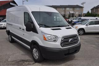 Used 2016 Ford Transit Connect 0  down $220.00 bi/weekly for sale in Aurora, ON
