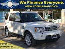 Used 2010 Land Rover LR4 Navigation, Dual Sunroof, 2 YEARS WARRANTY for sale in Concord, ON