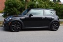 Used 2011 MINI Cooper S Hatchback for sale in Vancouver, BC