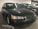 Used 2001 Toyota Camry XLE for sale in Vancouver, BC