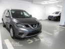 Used 2014 Nissan Rogue S for sale in Vancouver, BC