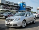 Used 2016 Buick Verano 1SB, AUTO, A/C WIFI, POWER GROUP for sale in Ottawa, ON