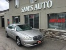 Used 2008 Buick Allure CX for sale in Hamilton, ON