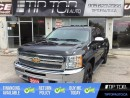 Used 2012 Chevrolet Silverado 1500 LT ** 4X4, Dual Exhaust, Rims, Bluetooth ** for sale in Bowmanville, ON