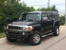 Used 2008 Hummer H3 **FINANCING AVAILABLE** for sale in Brampton, ON