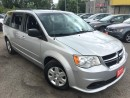 Used 2011 Dodge Grand Caravan SXT/STOW&GO/7-PASS/DRIVES LIKE NEW for sale in Scarborough, ON