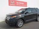 Used 2015 Ford Explorer XLT. 4X4, 7SEATS for sale in Edmonton, AB