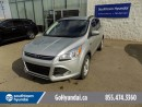 Used 2014 Ford Escape SE 4dr 4x4 for sale in Edmonton, AB