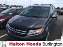 Used 2015 Honda Odyssey EX|HEATED SEATS|BACKUP CAMERA|B-TOOTH for sale in Burlington, ON