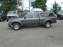 Used 2008 Ford Ranger SPORT for sale in North York, ON