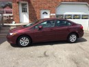 Used 2012 Honda Civic LX for sale in Bowmanville, ON