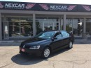 Used 2013 Volkswagen Jetta 2.0L TRENDLINE 5 SPEED A/C CRUISE H/SEATS 56K for sale in North York, ON