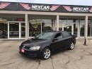 Used 2013 Volkswagen Jetta 2.0L TRENDLINE AUTO A/C CRUISE H/SEATS 120K for sale in North York, ON