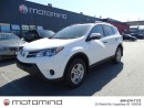 Used 2013 Toyota RAV4 LE for sale in Coquitlam, BC