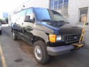 Used 2006 Ford E250 Econoline for sale in Brampton, ON