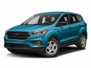 New 2017 Ford Escape 4DR SE 4WD for sale in Meadow Lake, SK