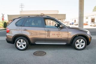 Used 2012 BMW X5 xDrive35d ALL OUR BMW's ON SALE!! HUGE SAVINGS for sale in Langley, BC