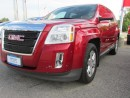 Used 2015 GMC Terrain SLE $190 bi-weekly for sale in Arnprior, ON