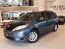Used 2013 Toyota Sienna LE-AWD-REAR CAM-POWER DOORS for sale in York, ON