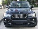 Used 2010 BMW X5 ...................SOLD...................... for sale in Vancouver, BC
