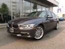 Used 2015 BMW 328i - for sale in Surrey, BC