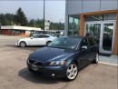Used 2006 Volvo V50 T5 A SR for sale in North Vancouver, BC