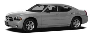 Used 2010 Dodge Charger Base for sale in Port Coquitlam, BC