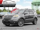Used 2015 Ford Explorer XLT 4WD for sale in Stittsville, ON