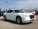 Used 2015 Chrysler 300 TOURING**LEATHER**PANORAMIC SUNROOF** for sale in Mississauga, ON