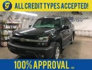Used 2004 Chevrolet Avalanche LS*****AS IS CONDITION AND APPEARANCE**** for sale in Cambridge, ON