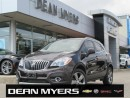 Used 2013 Buick Encore CXL for sale in North York, ON