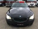 Used 2006 BMW M5 **V10 MONSTER**LOADED** for sale in Mississauga, ON