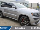 Used 2015 Jeep Grand Cherokee SRT BLACKOUT LIGHTS 3M ENTIRE HOOD/BUMPER/DOORS/SIDE PANELS/MIRRORS for sale in Edmonton, AB