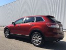 Used 2007 Mazda CX-9 GT for sale in Mississauga, ON