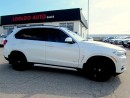 Used 2014 BMW X5 xDrive35i Sport Navigation Camera Certified 2YR Wa for sale in Milton, ON