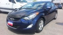 Used 2012 Hyundai Elantra GLS, AUTO, Accident Free for sale in North York, ON