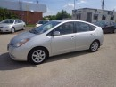 Used 2008 Toyota Prius Certified for sale in Kitchener, ON