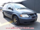 Used 2002 Dodge CARAVAN  WAGON for sale in Calgary, AB