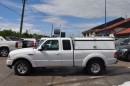 Used 2011 Ford Ranger SPORT for sale in Aurora, ON