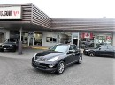 Used 2011 Infiniti EX35 Luxury AWD for sale in Langley, BC