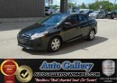 Used 2014 Ford Focus S *Low Price for sale in Winnipeg, MB